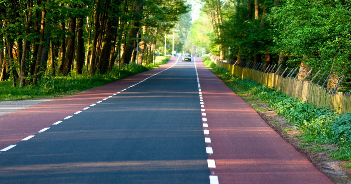 Private Road Maintenance Agreement Explained For Buyers